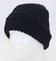 Thermal winter beanie hat 2.4 TOG